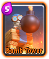 Bomb-Tower-Rare-Card-Clash-Royale