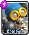 Bomber-Common-Card-Clash-Royale