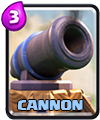 100_Cannon-Common-Card-Clash-Royale