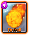 100_Fireball-Rare-Card-Clash-Royale