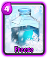 Freeze-Epic-Card-Clash-Royale