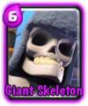 Giant-Skeleton-Epic-Card-Clash-Royale