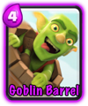 Goblin-Barrel-Epic-Card-Clash-Royale