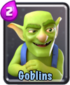 100_Goblins-Common-Card-Clash-Royale