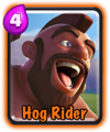Hog-Rider-Rare-Card-Clash-Royale