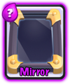 100_Mirror-Epic-Card-Clash-Royale
