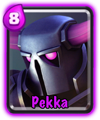 100_Pekka-Epic-Card-Clash-Royale