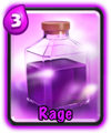 100_Rage-Epic-Card-Clash-Royale