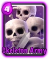 100_Skeleton-Army-Epic-Card-Clash-Royale