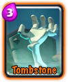 Tombstone-Rare-Card-Clash-Royale