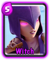 Witch-Epic-Card-Clash-Royale