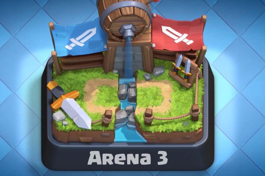 Barbarian-Bowl-Arena-3