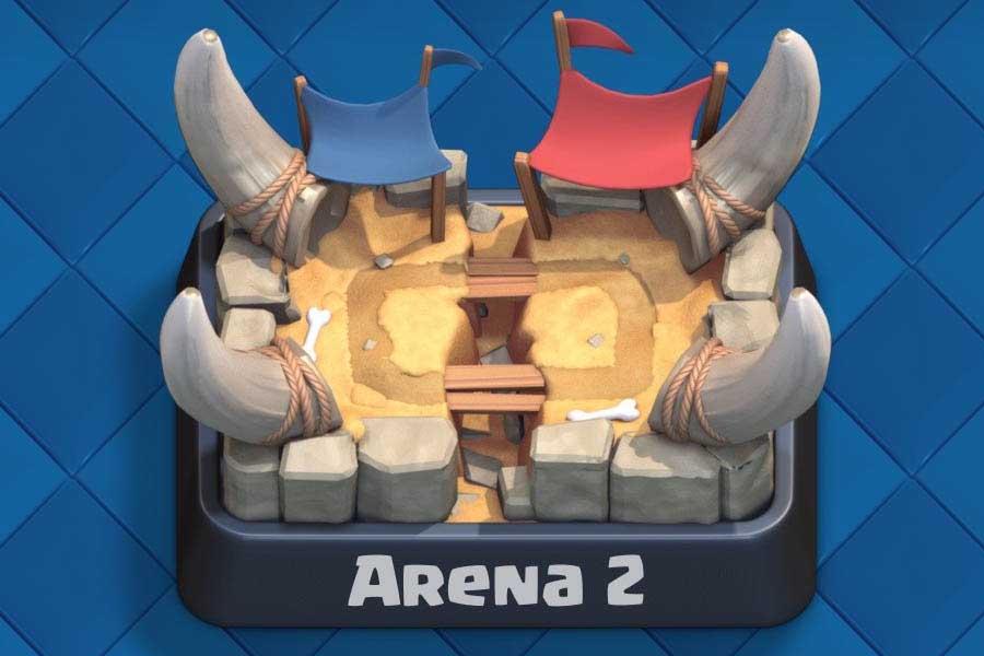 Bone-Pit_Arena-2