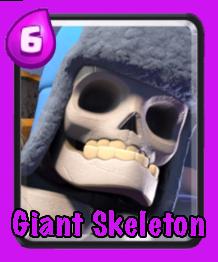 Giant-Skeleton-Epic-Card-Clash-Royale