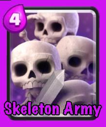 Skeleton-Army-Epic-Card-Clash-Royale