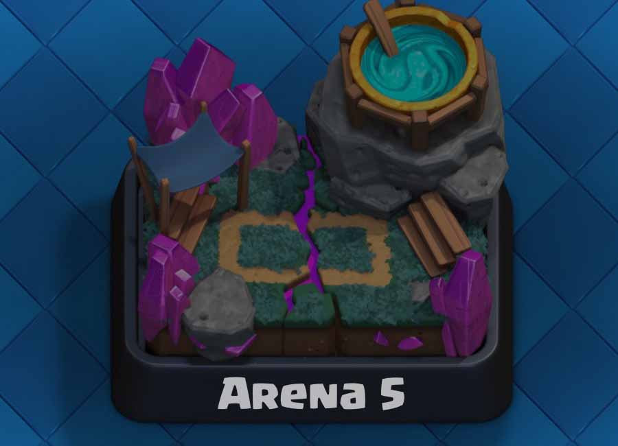 Spell-Valley-Arena-5