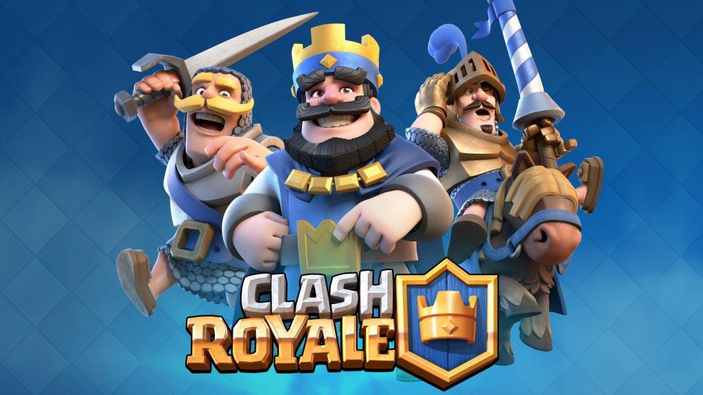 clash_royale_background