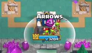 arrows-vs-goblin-barrel