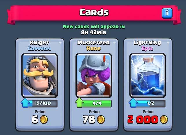 buy-clash-royale-epics