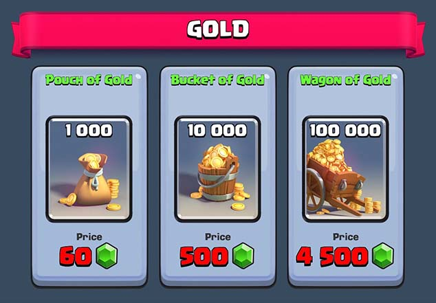 buy-clash-royale-gold