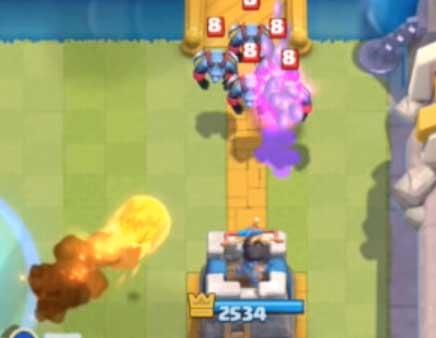 fireball-minionhord-elixir-advantage