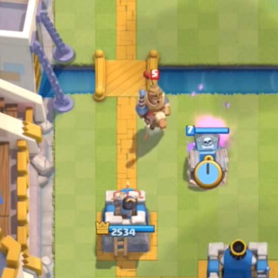 prince_vs_tombstone-clash-royale