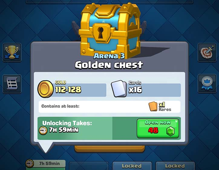 speed-up-chests-clash-royale