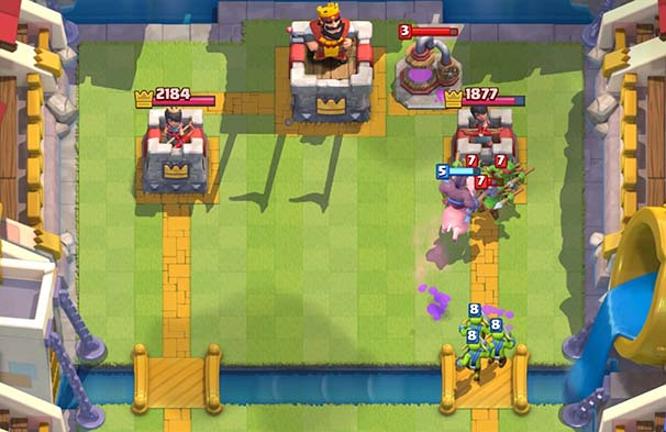3-hog