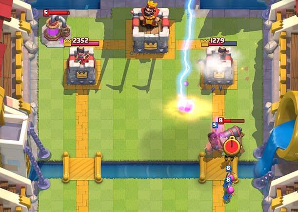c3-lighthing-defences
