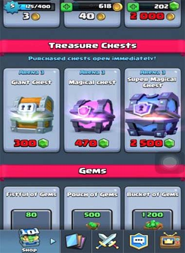 chests-levelling