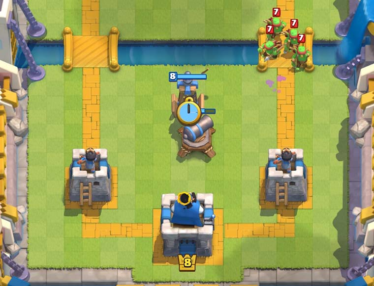 clash-royale-arena-8-defence