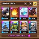 clash-royale-battle-deck-tip
