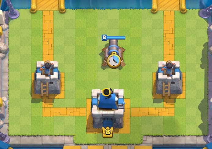 clash-royale-cannon-defence