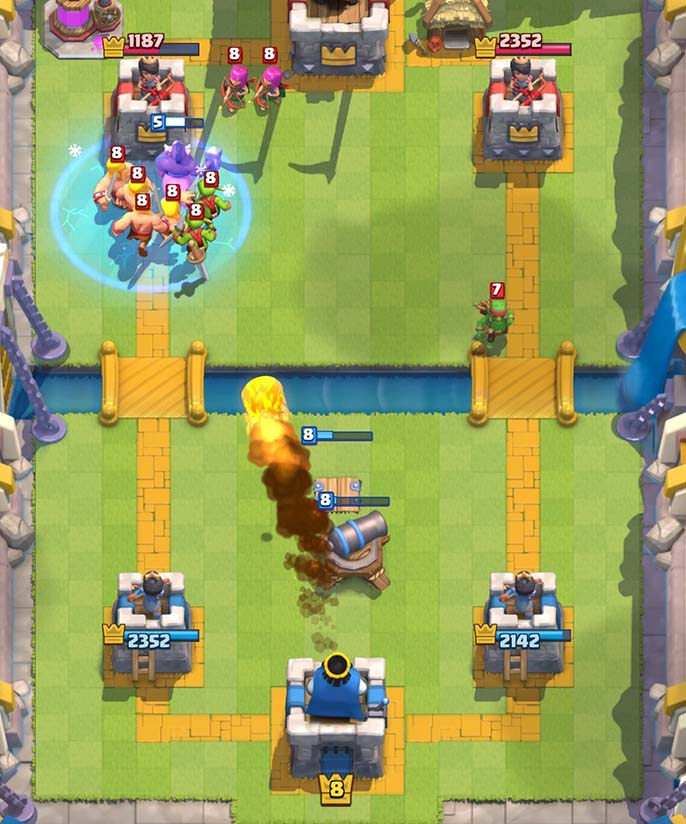 clash-royale-fireball-freeze-barbarians