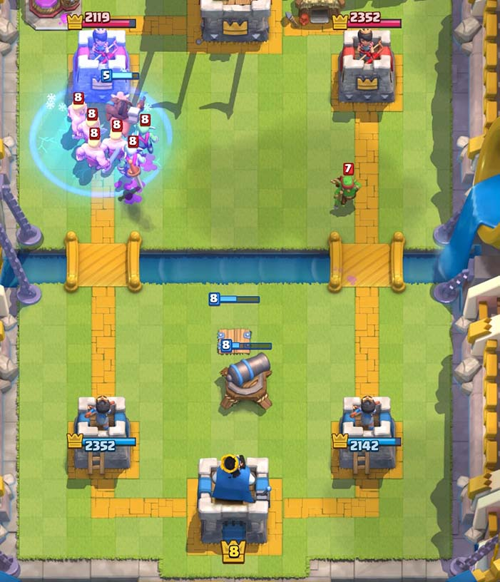 clash-royale-hog-freeze