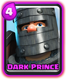 dark-prince-new-clash-royale-card