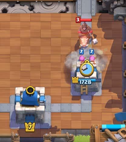 defending-hog-rider