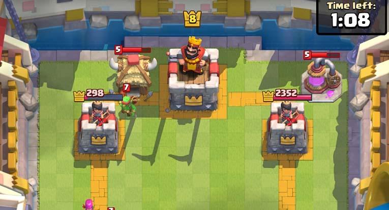 endgame-clash-royale