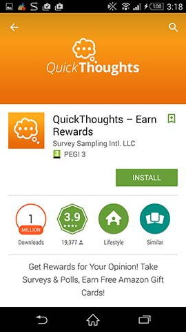 freeMyApps-android-1-free-toughts