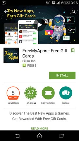 freeMyApps-android-2-download