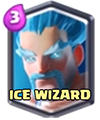 ice-wizard-new-clash-royale-card-100