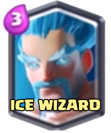 ice-wizard-new-clash-royale-card