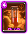 poison-new-clash-royale-card-100