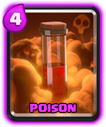poison-new-clash-royale-card
