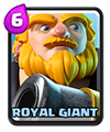 royalgiant-new-clash-royale-card-100