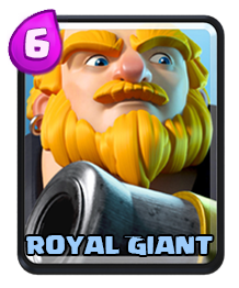 royalgiant-new-clash-royale-card