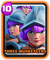 three-musketeers-new-clash-royale-card-100