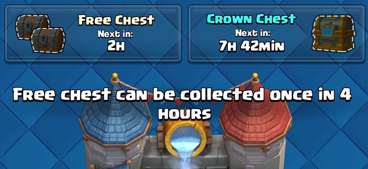 tip-collect-free-chests