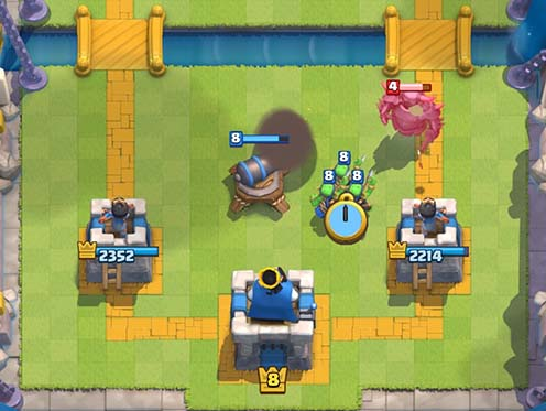 use-troops-to-move-pekka