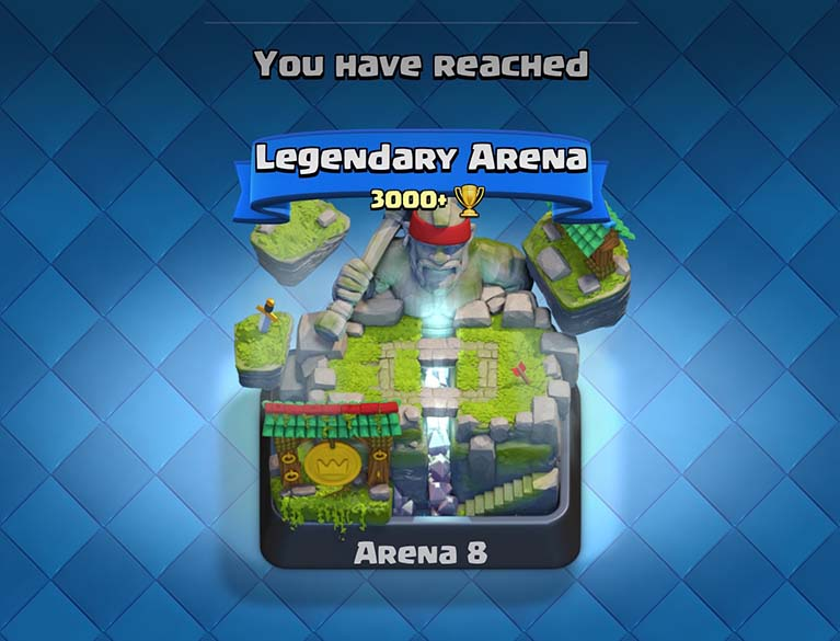 legendary-arena
